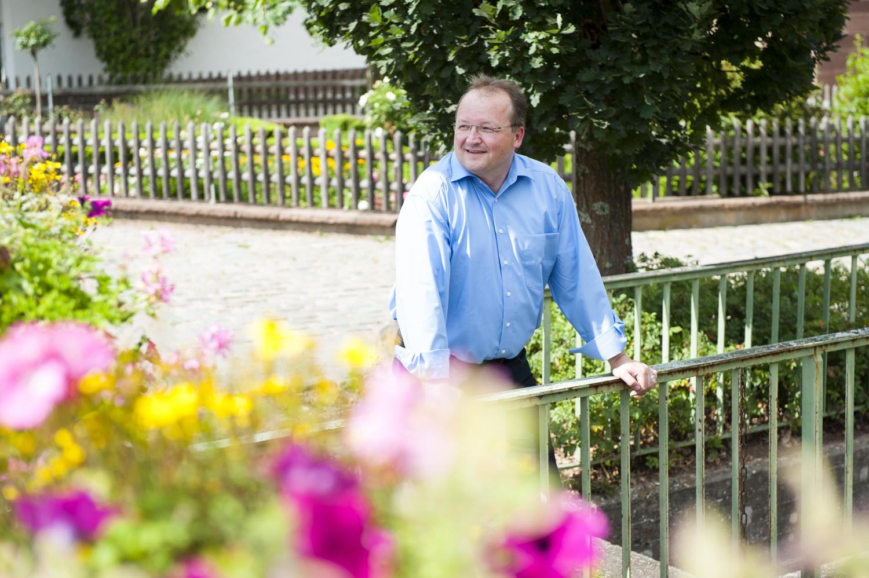 bürgermeister hözelberger (10 von 12).jpg
