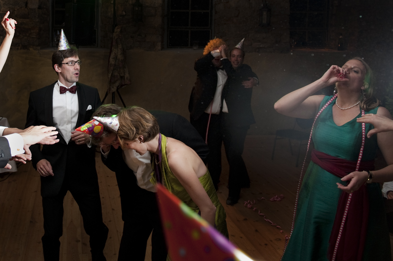 its my party (9 von 19).jpg
