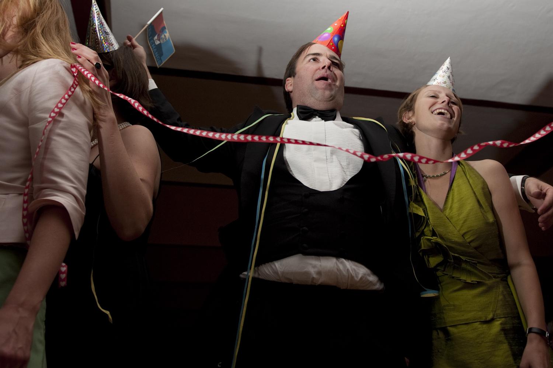 its my party (12 von 19).jpg