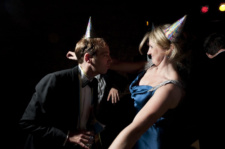 its my party (18 von 19).jpg