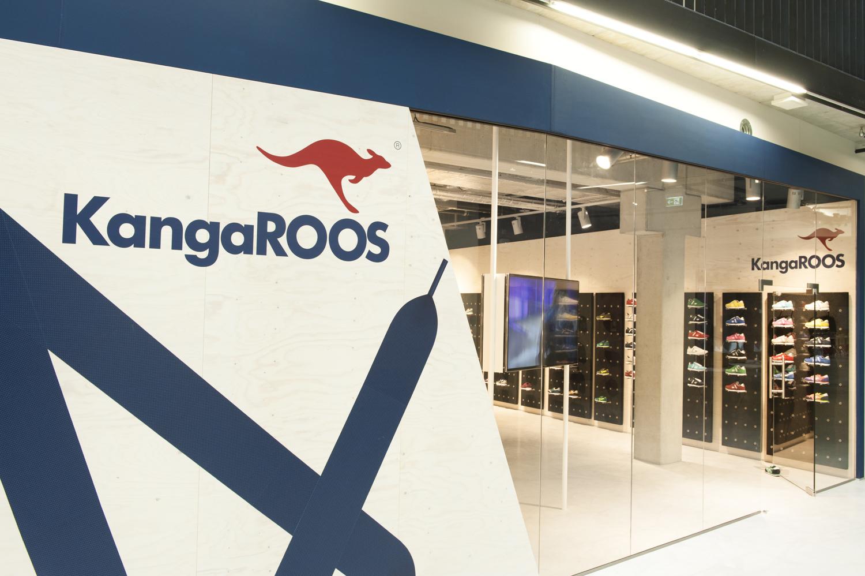 kangaroos showroom (2 von 17).jpg
