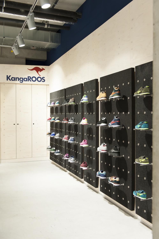 kangaroos showroom (12 von 17).jpg