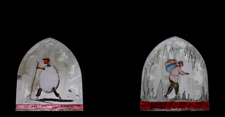 baufort für artnetpilgrems collage (1 von 1).jpg
