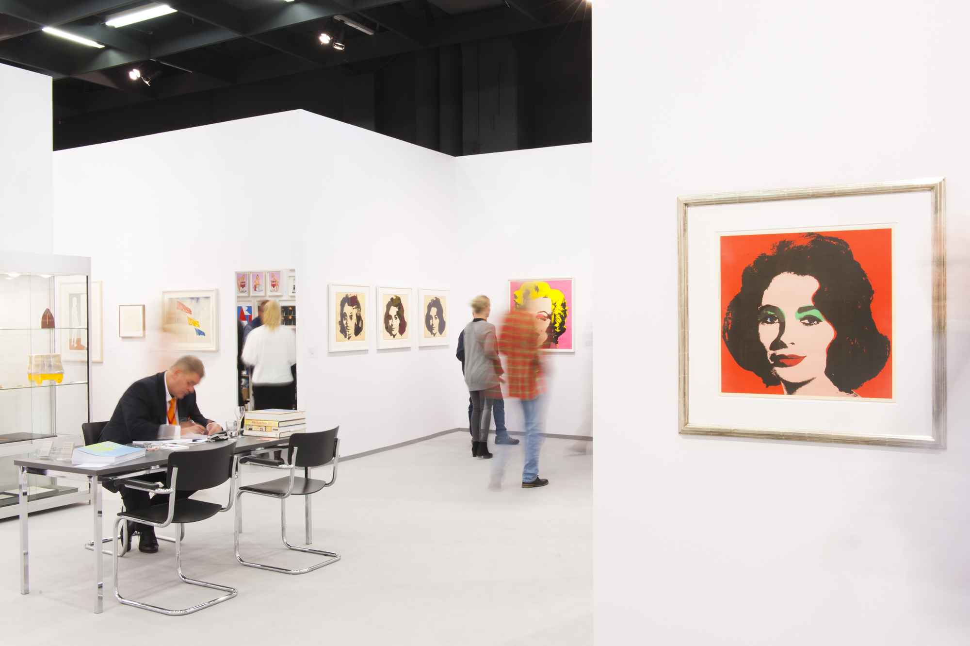 Klaus Benden ART Cologne (2).jpg
