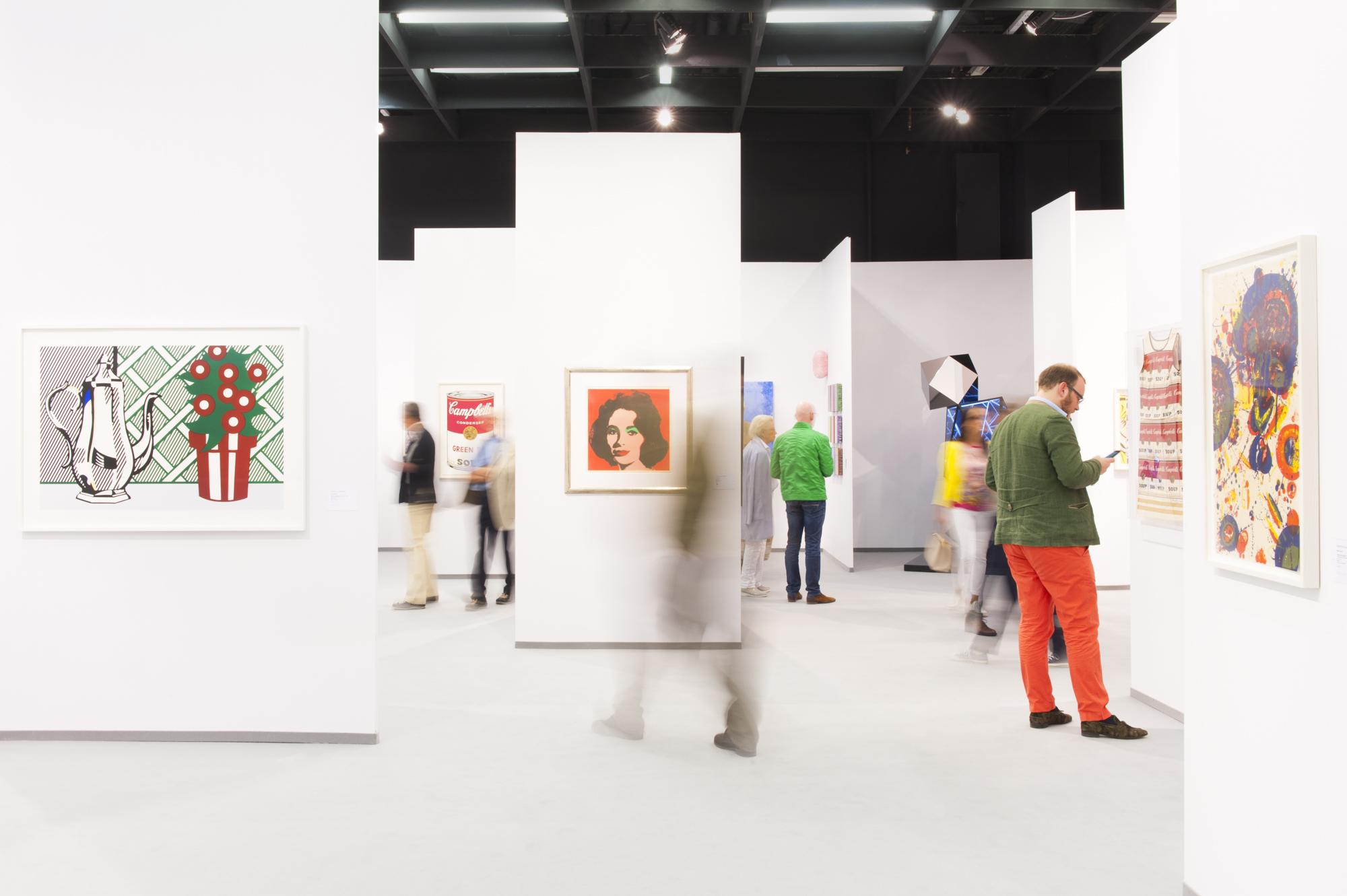 Klaus Benden ART Cologne (1).jpg