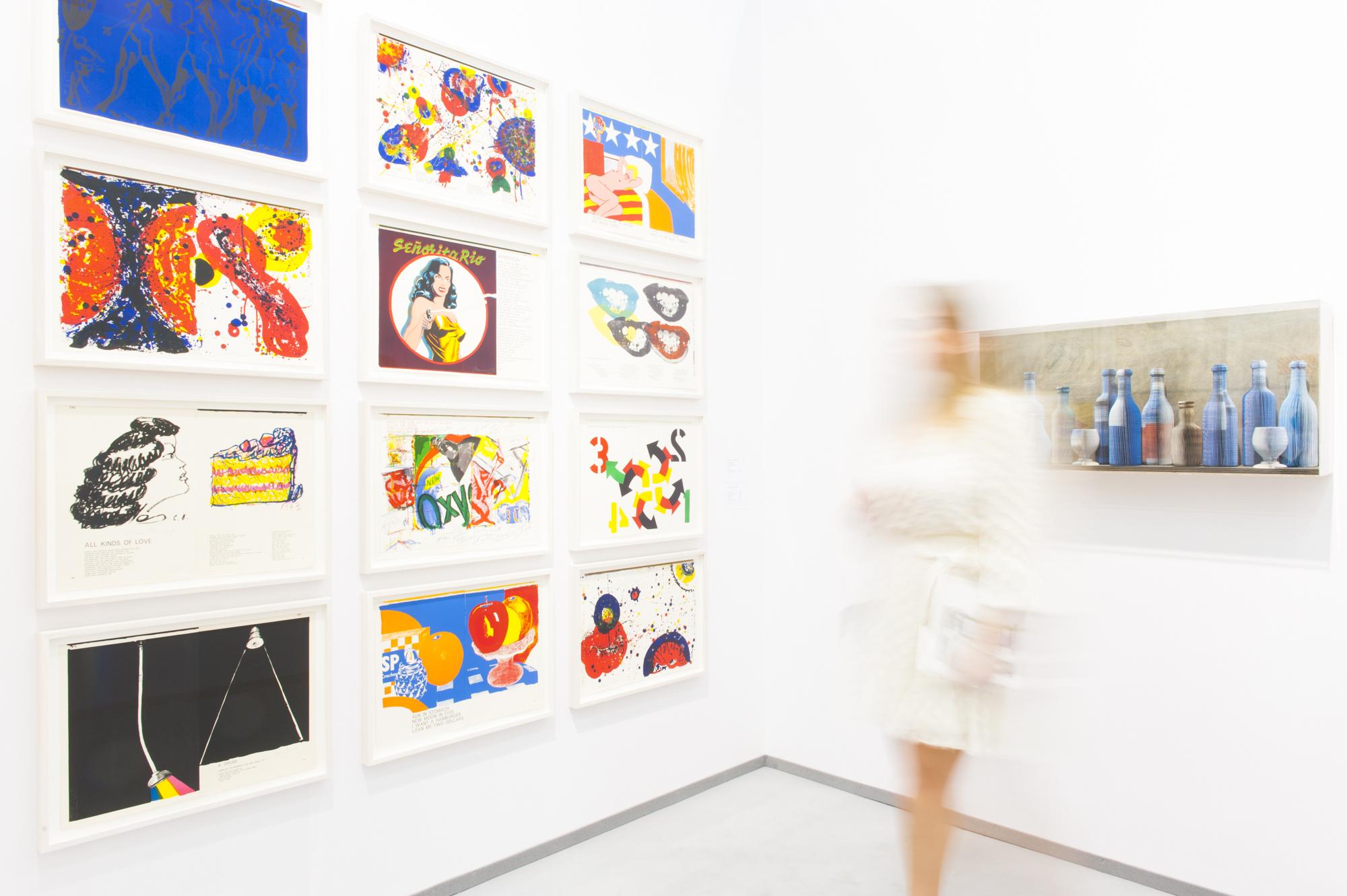 Klaus Benden ART Cologne (5).jpg