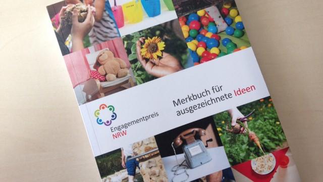 merkbuch_engagementpreis_nrw_2015.jpg