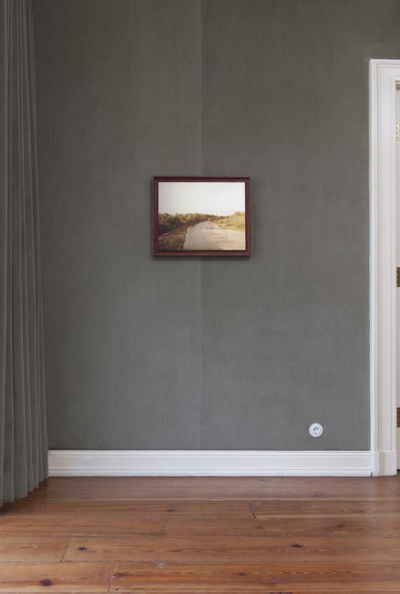 Ideat - Werbekampagne  - für die van der Grinten Galerie- Elger Esser.jpg