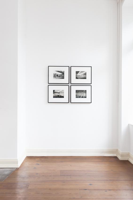 Ideat - Werbekampagne  - für die van der Grinten Galerie- Karl Hugo Schmölz.jpg