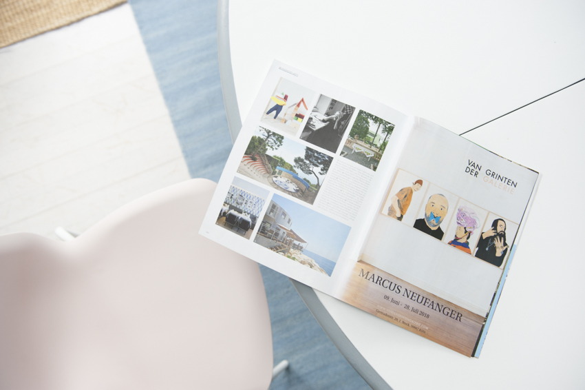 Ideat - Werbekampagne für die van der Grinten Galerie-4.jpg