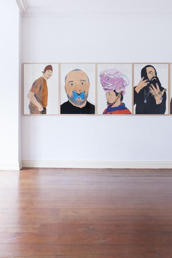 Ideat - Werbekampagne  - für die van der Grinten Galerie- Markus Neufanger.jpg