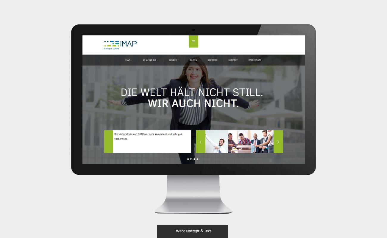 du_imap_web2.jpg