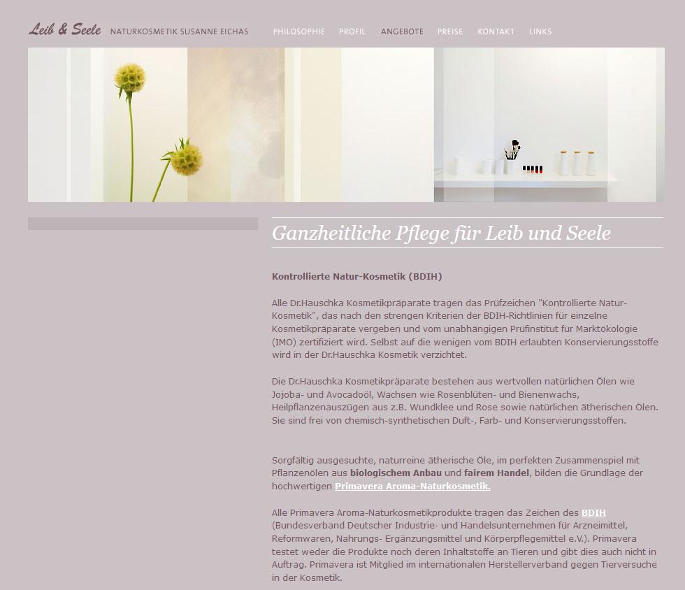Leib und Seele Naturkosmetik 4.jpg