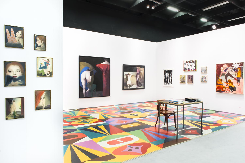 WEB Galerie Kleindienst - Messestand ART COLOGNE 2019 © www.nadinepreiss.de (1 von 3) (2).jpg