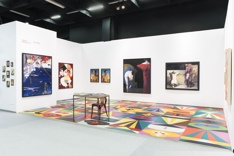 WEB Galerie Kleindienst - Messestand ART COLOGNE 2019 © www.nadinepreiss.de (1 von 3) (3).jpg