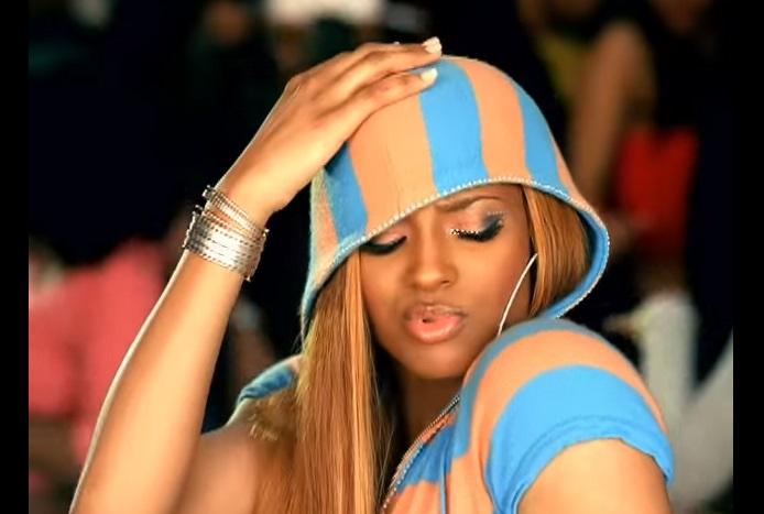 Throwback-Ciara-ft.-Ludacris-Oh.jpg