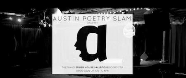 auston poetry slam.jpg