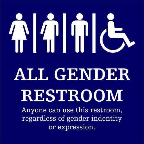 allgenderestroomsgin.jpg