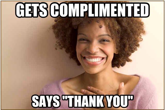 compliment meme.jpg