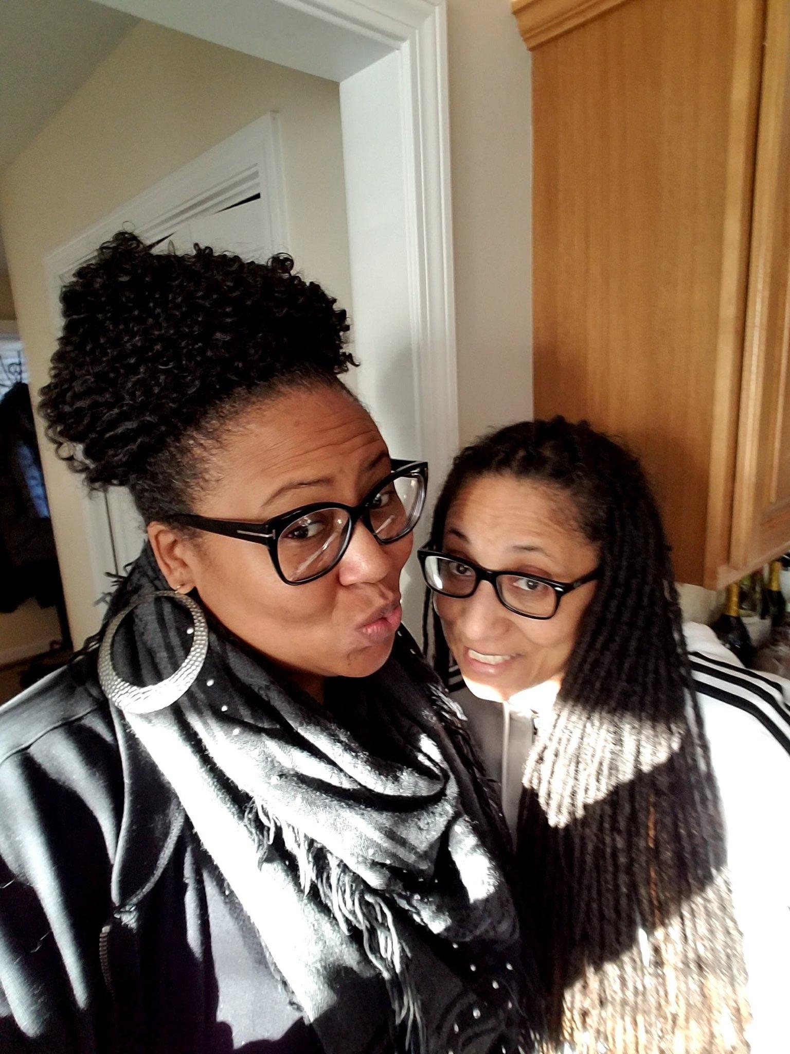 Tara and Shaunya 2.jpg