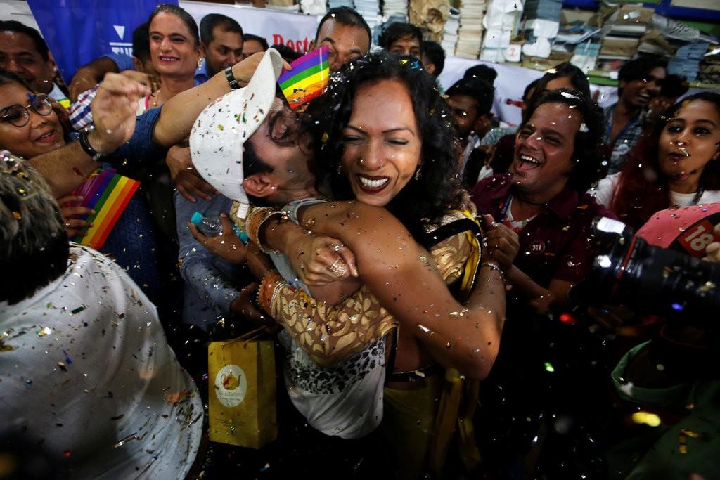 Photo courtesy of Francis Mascarenhas/Reuters