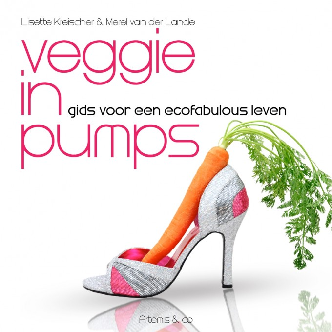 Veggie in Pumps.jpg