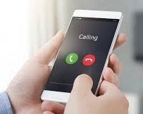 phone+call