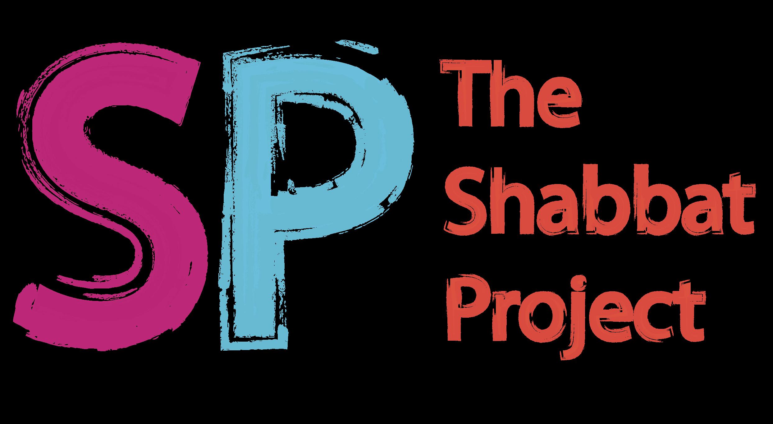 Shabbat Project.png