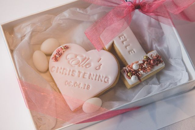 ⁣ How cute is this for a Christening favour!⁣ ⁣ @petal_and_crumb⁣ ⁣ #christening #baptism #christeningcake #celebration #christeningday #eventstyling #eventstylist #melbournephotographer #eventphotographer #melbourneeventphotographer #melbourneevents #eventphotography #eventphotographer #eventspace #eventstyling #melbourneeventstylist #christeningcookies #edibleart ⁣
