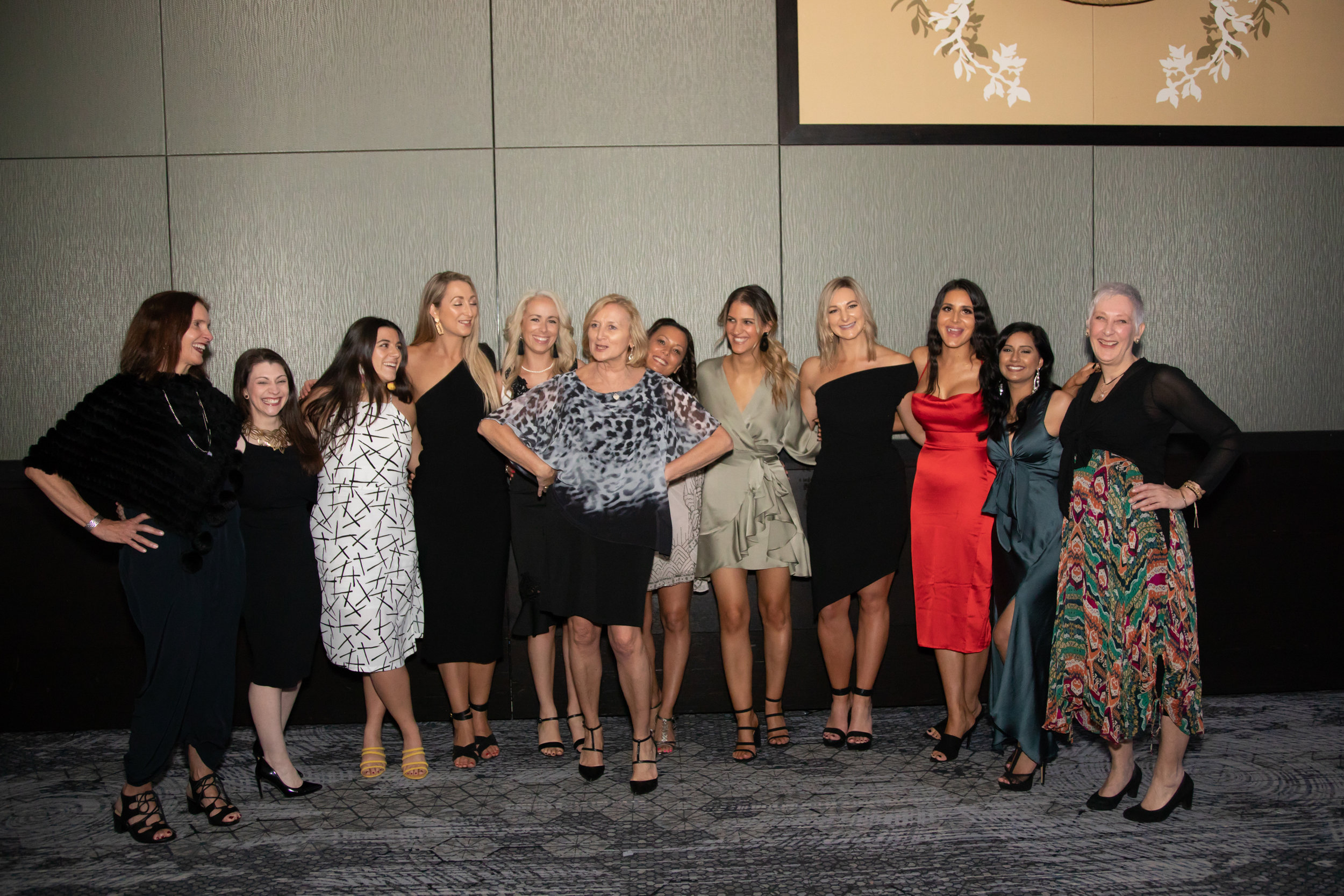 ARPA 2019 Industry Awards Event Photography-18.jpg