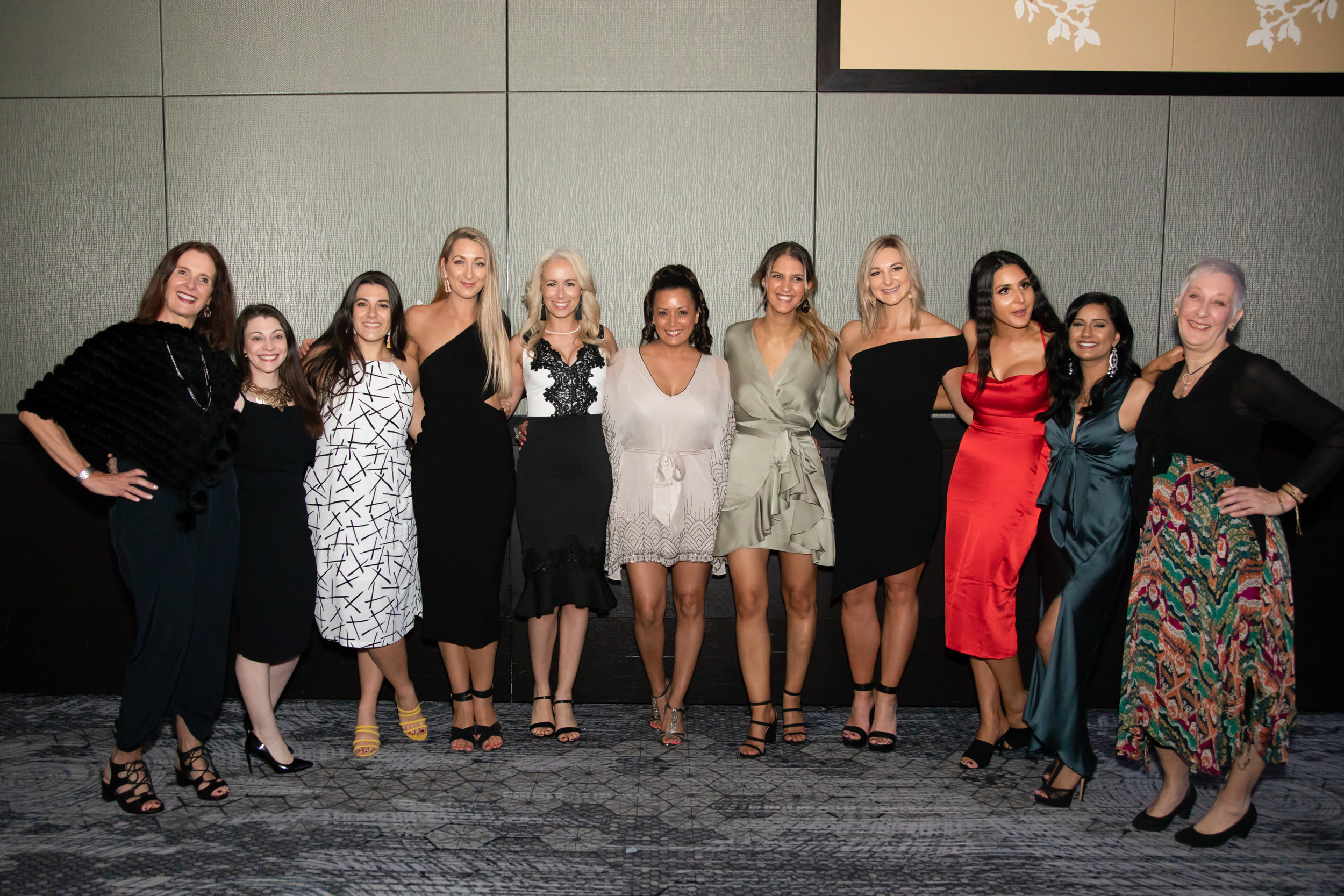 ARPA 2019 Industry Awards Event Photography-17.jpg