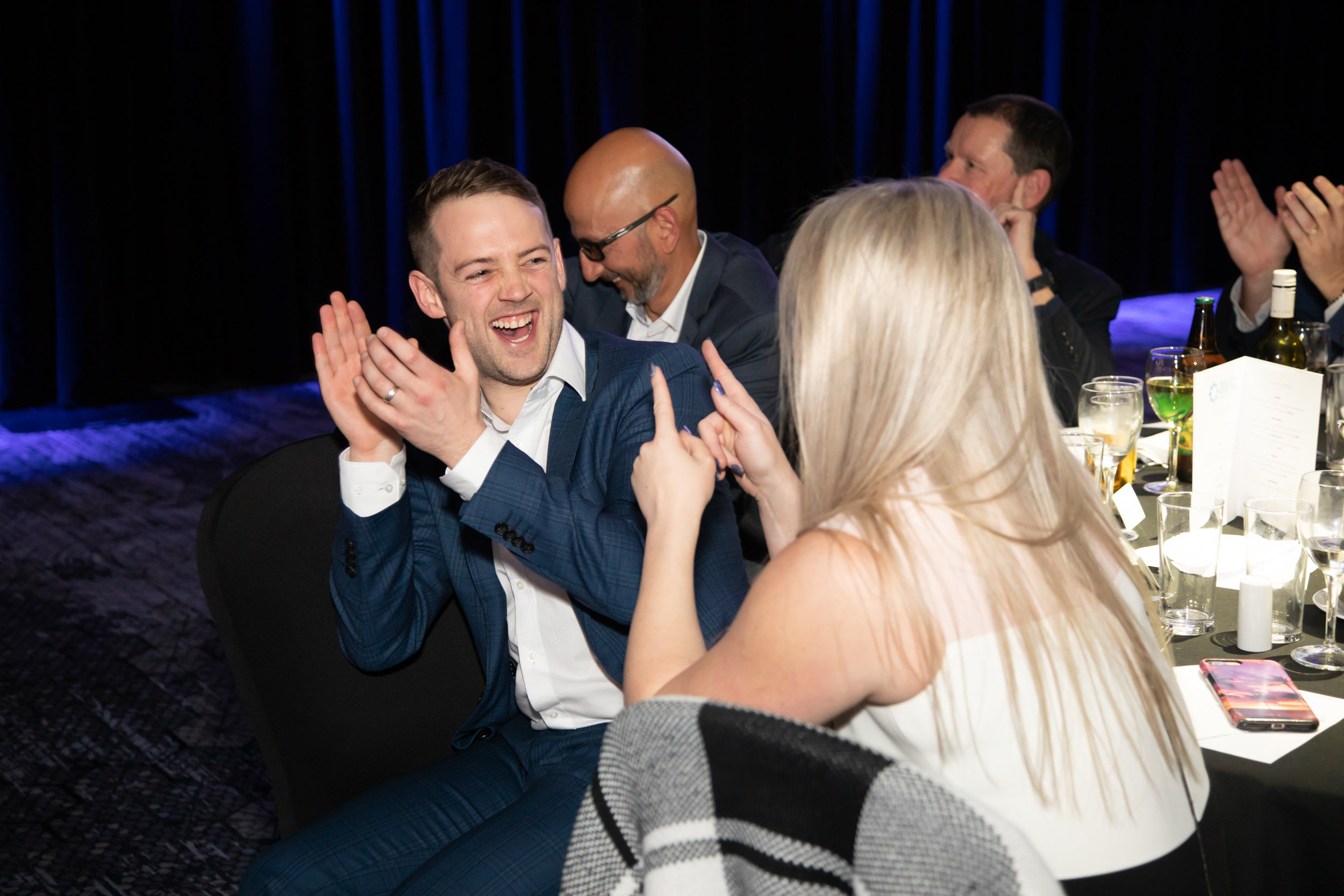 ARPA 2019 Industry Awards Event Photography-22.jpg