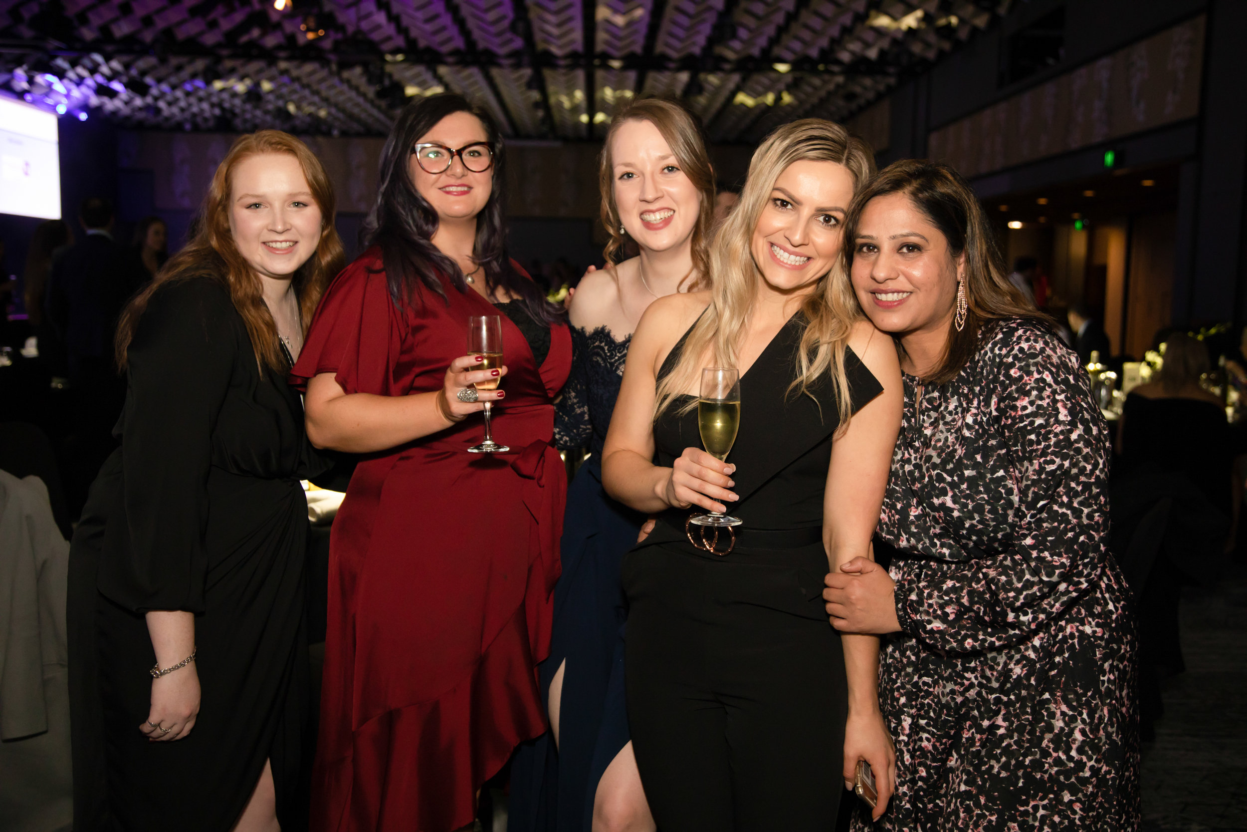 ARPA 2019 Industry Awards Event Photography-25.jpg