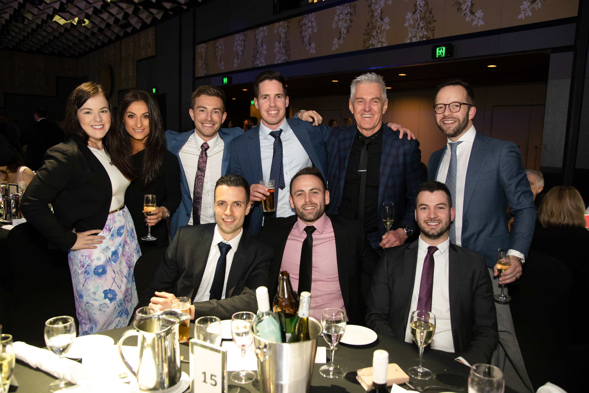 ARPA 2019 Industry Awards Event Photography-26.jpg