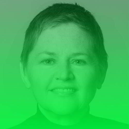 Frauke Hamann   Frauke Hamann leitet die Kommunikation und die journalistischen Projekte der ZEIT-Stiftung Ebelin und Gerd Bucerius in Hamburg. Zuvor war sie als freie Journalistin tätig, hat aber auch als Presssprecherin und Lektorin gearbeitet. Sie studierte Germanistik und Geschichte und kann sich ein Leben ohne Schreiben nicht vorstellen. Foto: Frederika Hoffmann