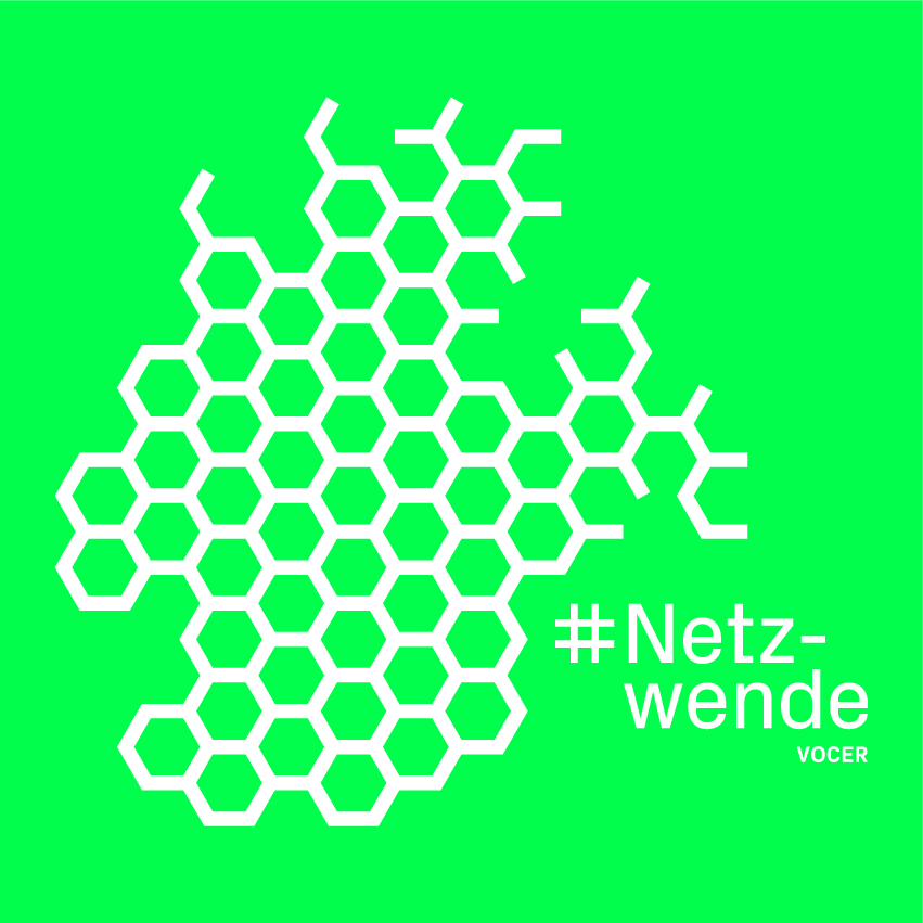 WEB_netzwende-logo_4_kl.png