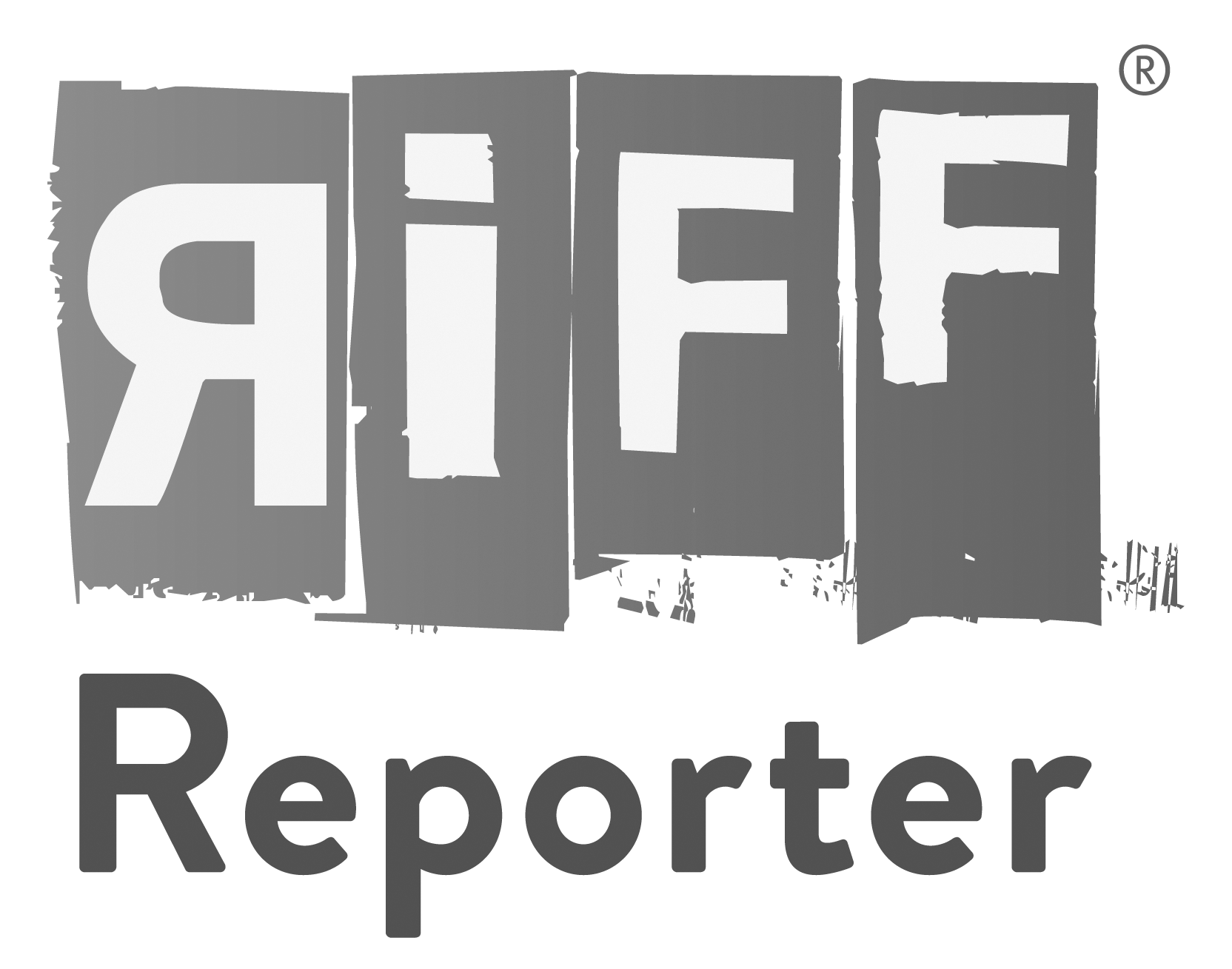 RIF-Logo-Riffreporter-grey.png