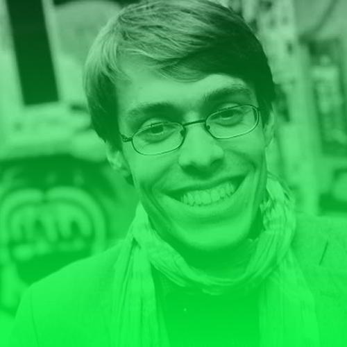 Christoph Brüggemeier   Christoph Brüggemeier ist crossmedialer Allrounder und freier Videojournalist. Als erster Stipendiat des Vocer Innovation Media Lab verantwortete er in Kooperation mit der Süddeutschen Zeitung eine Reihe zur Digitalisierung der Gesellschaft. Im Rahmen der Bundestagswahl 2017 recherchierte Brüggemeier zuletzt Faktenchecks für Correctiv.  Twitter:   @Jutebeutel