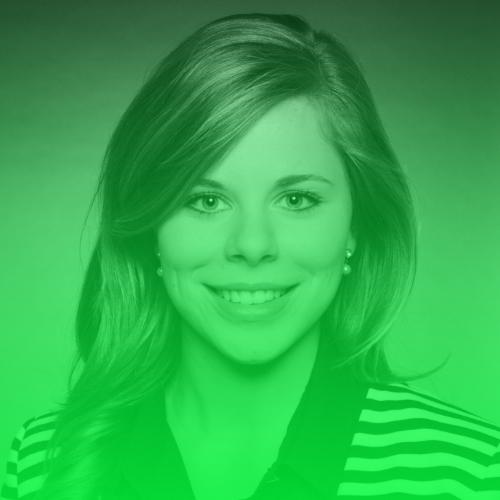 """Charlene Optensteinen   Charlene Optensteinen arbeitet bei SPIEGEL ONLINE und ist Studentin des berufsbegleitenden Masterprogramms """"Digital Journalism"""" an der Hamburg Media School. Als Projektmanagerin des Next Media Accelerators organisierte sie den """"nma Media Match"""" – ein Side Event mit 50 Startups und 300 Medienmanagern auf dem Online Marketing Rockstars Festival. Zuvor absolvierte sie ihr Bachelorstudium an der Heinrich-Heine-Universität in Düsseldorf und an der """"Griffith University"""" an der Gold Coast in Australien. Weitere Stationen waren bei XING News, beim Lokalradio in Düsseldorf, bei der Westdeutschen Zeitung und beim WDR.   Twitter:    @ CharleneOpt"""