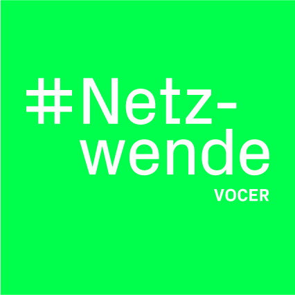 WEB_netzwende-logo_6_kl.png