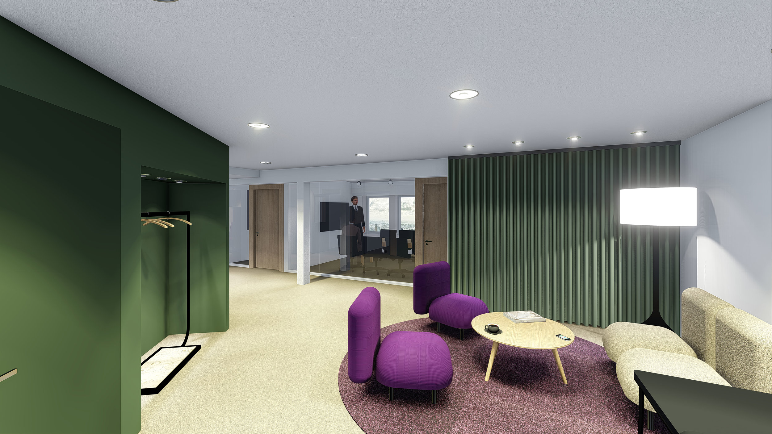 Lounge-entré.jpg