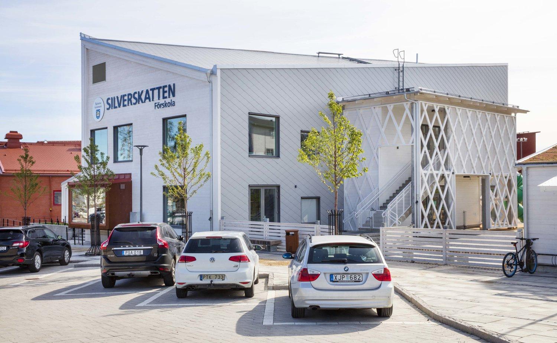 silverskatten_skolan.jpg