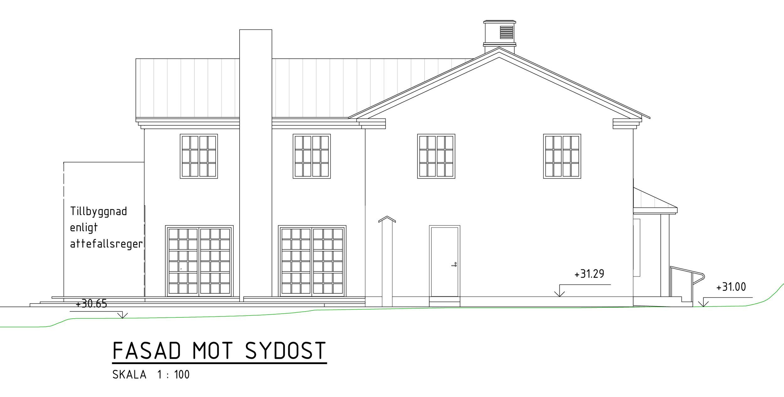 Fasad villa ombyggnad.jpg