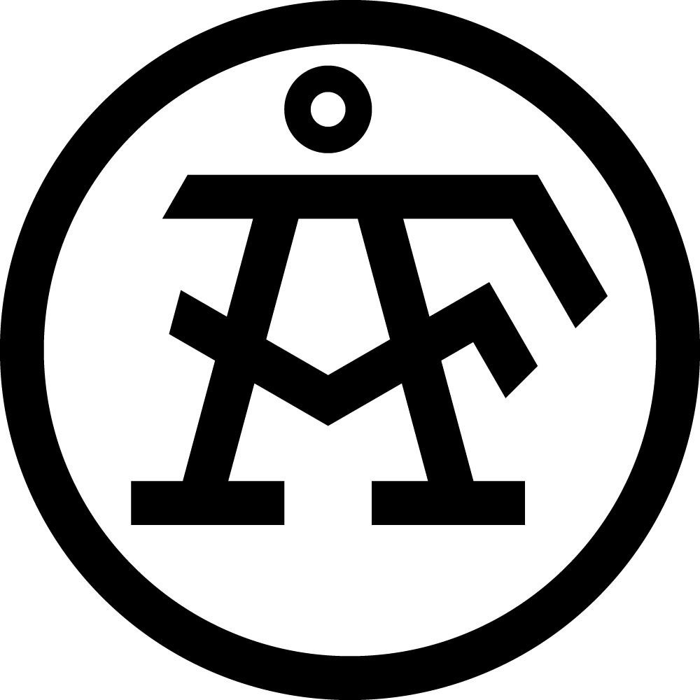 af_logotype20141_black.jpg