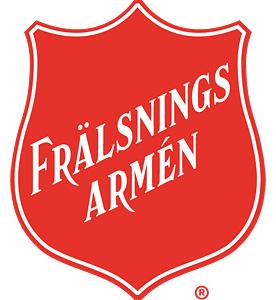 logo_fa_rgb.jpg