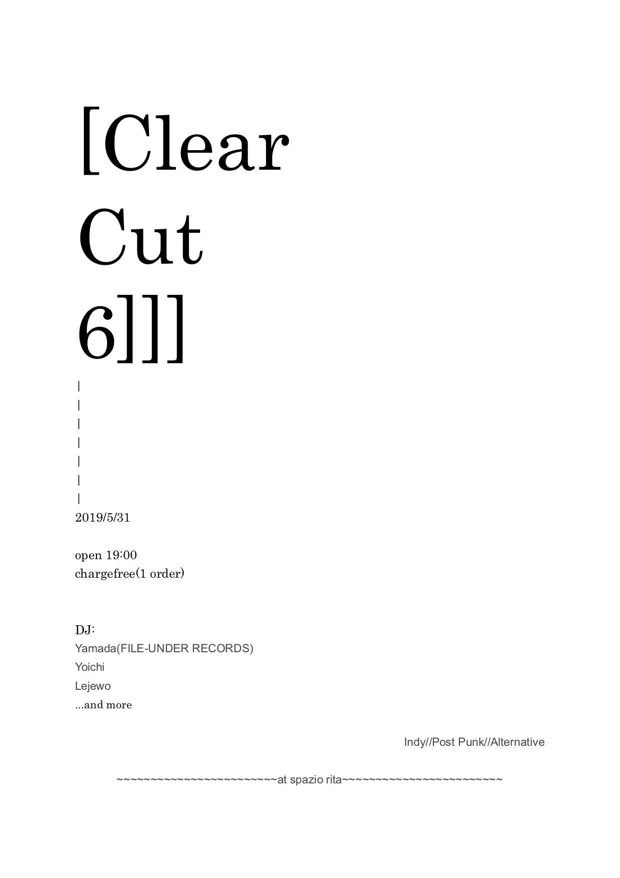 文書 36-3.jpg