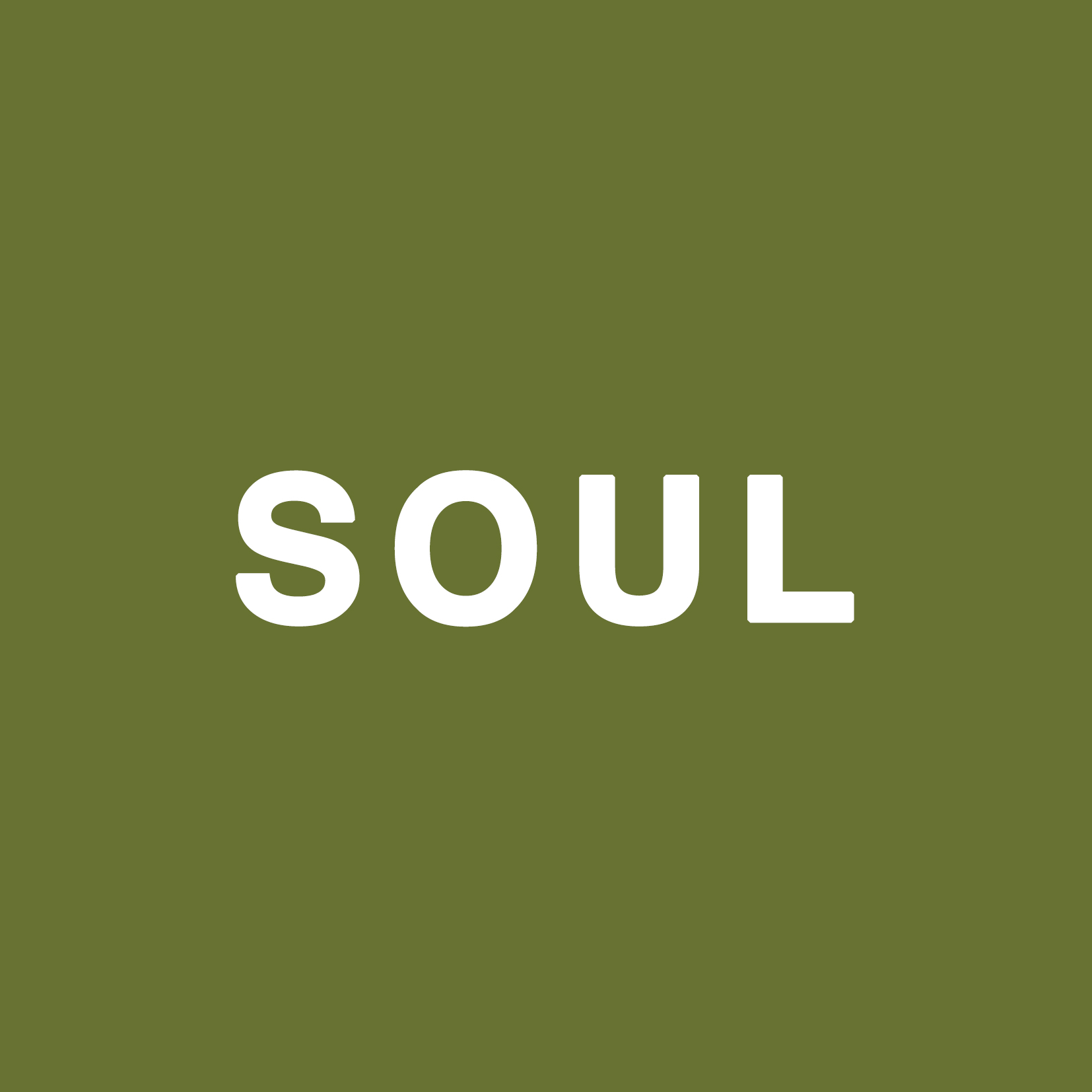 soul2.jpg