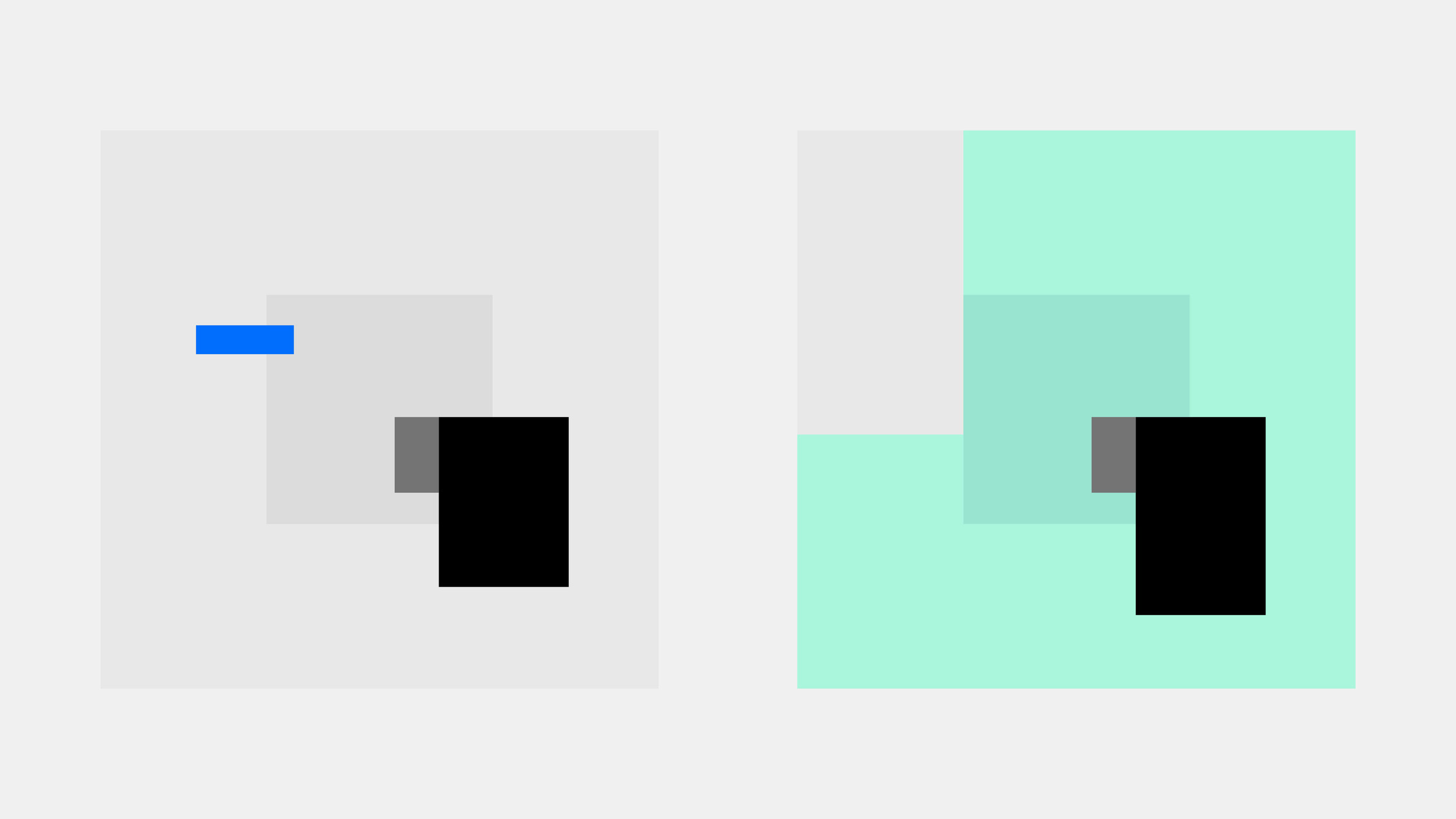 Colors -
