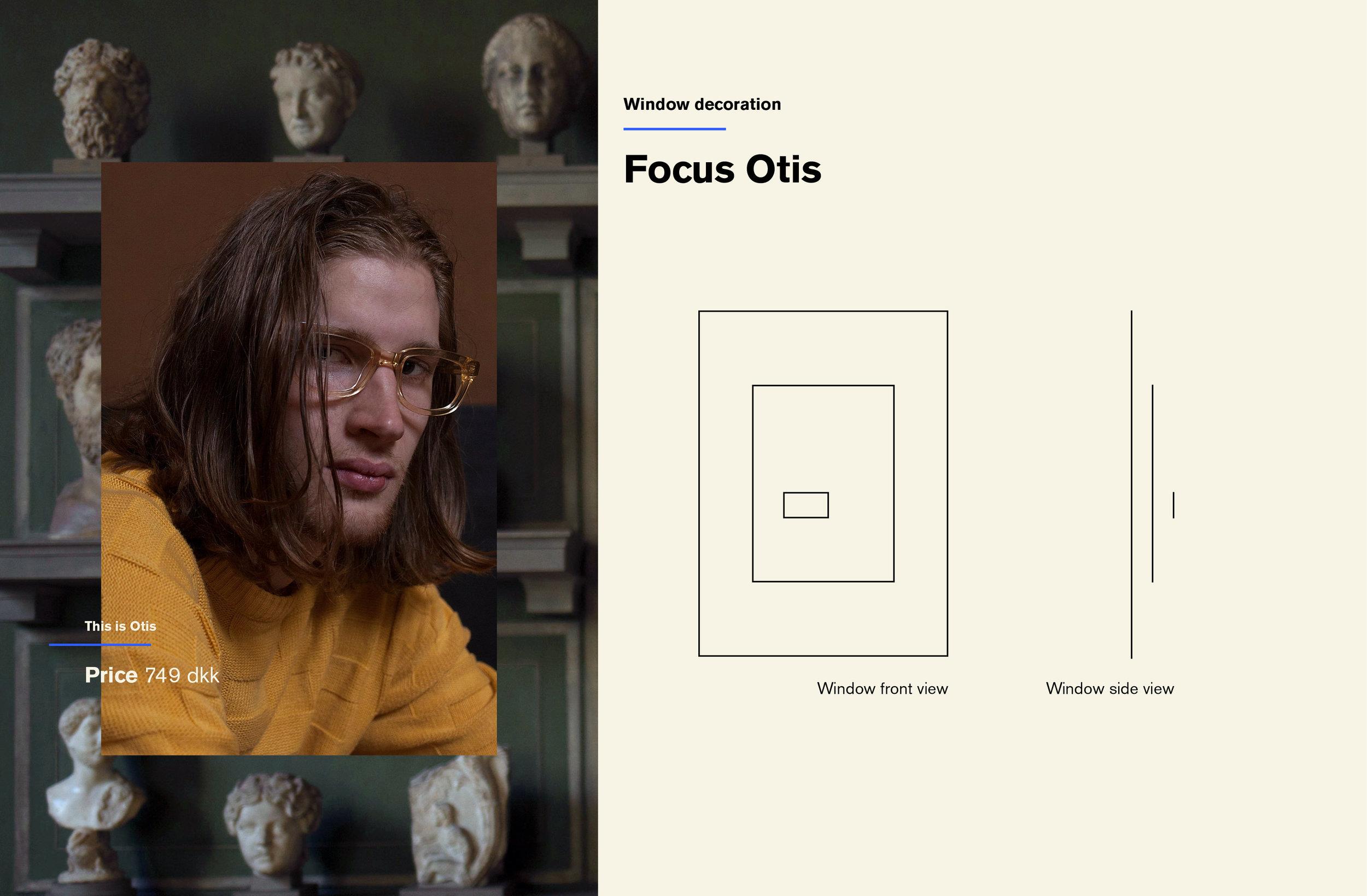 WindowOtis_mini.jpg