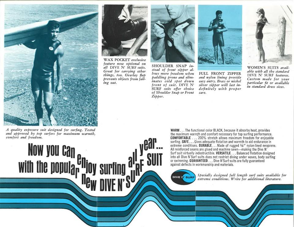 archives-02-1-960x741.jpg